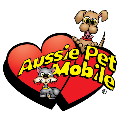 Aussie Pet Mobile Windermere